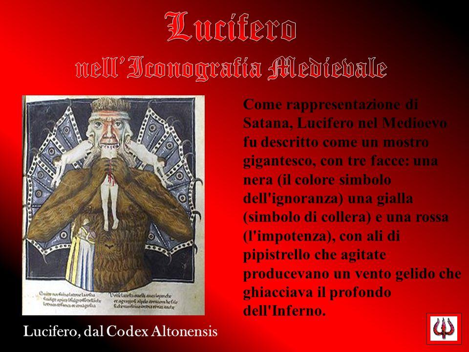 nell'Iconografia Medievale