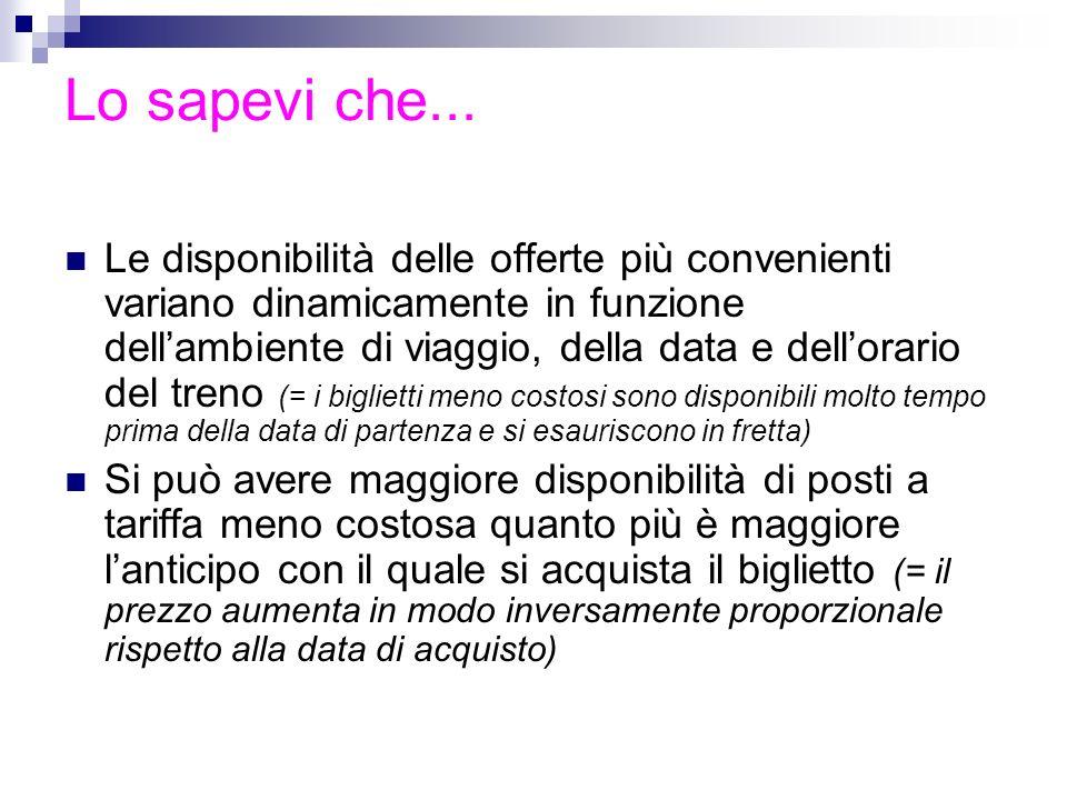 management e marketing bologna orario - photo#22