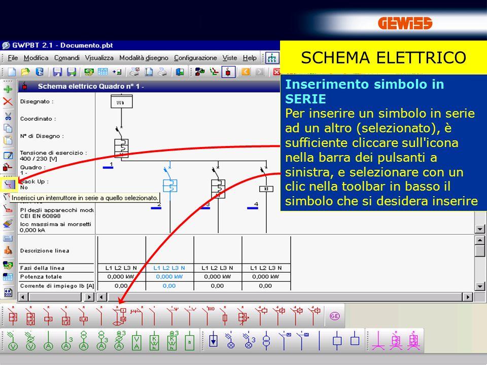 Schema Elettrico In Inglese : Legenda schema impianto elettrico in inglese simbologia