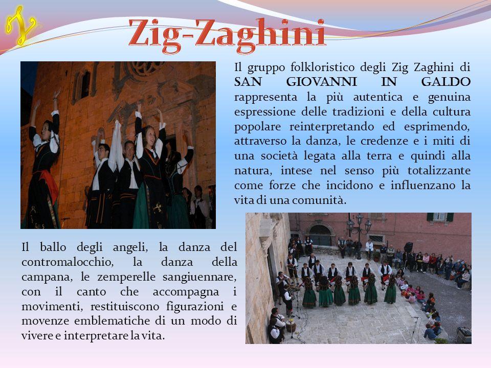 Z Zig-Zaghini.