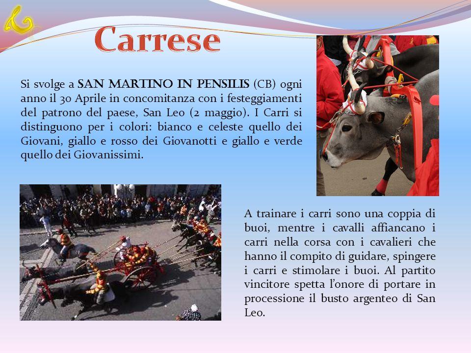 C Carrese.
