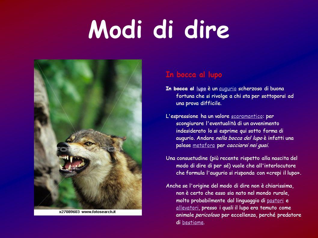 Estremamente Italiano. - ppt video online scaricare KQ13