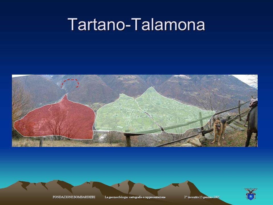 Tartano-Talamona