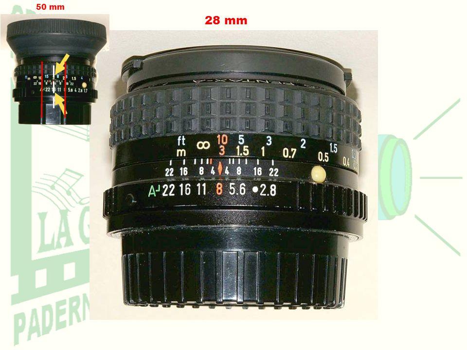 50 mm 28 mm