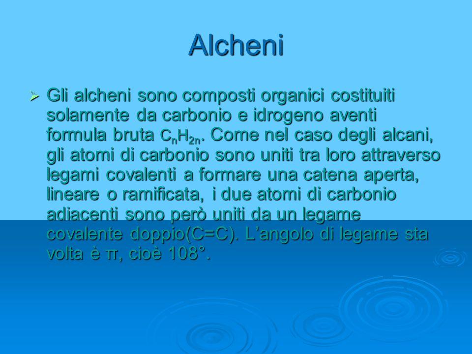 Alcheni