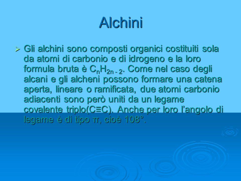 Alchini