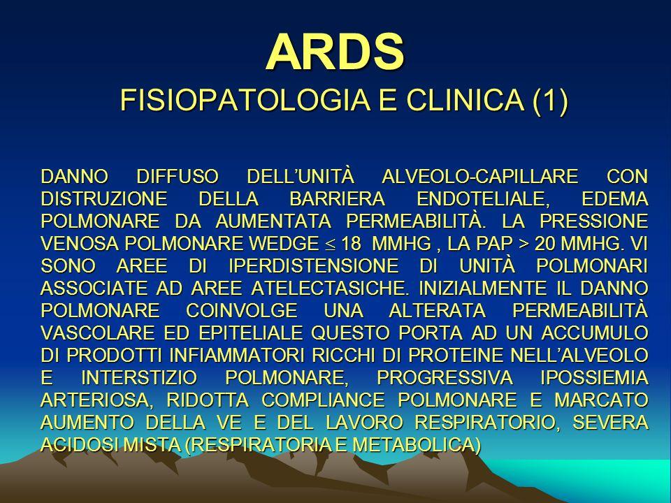 FISIOPATOLOGIA E CLINICA (1)