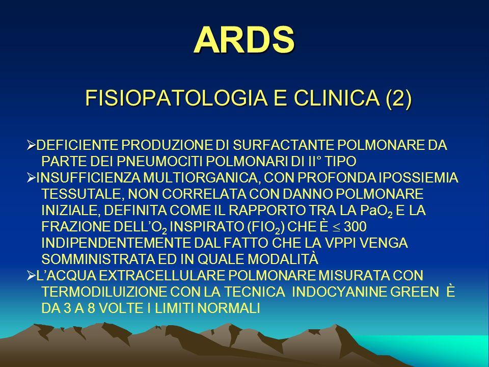 FISIOPATOLOGIA E CLINICA (2)