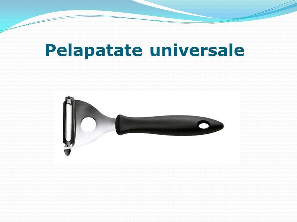 Pelapatate universale
