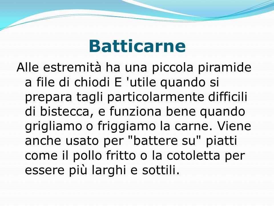 Batticarne