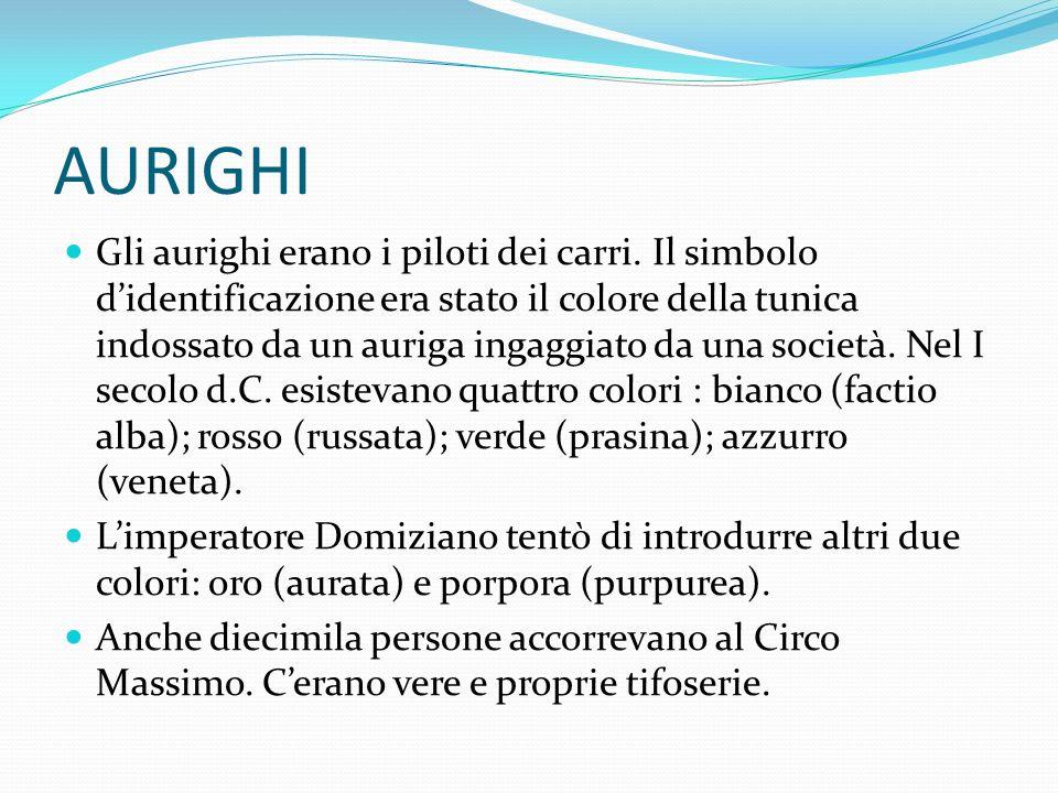 AURIGHI