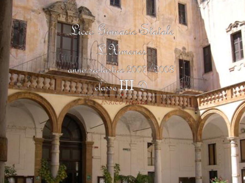 Liceo Ginnasio Statale L
