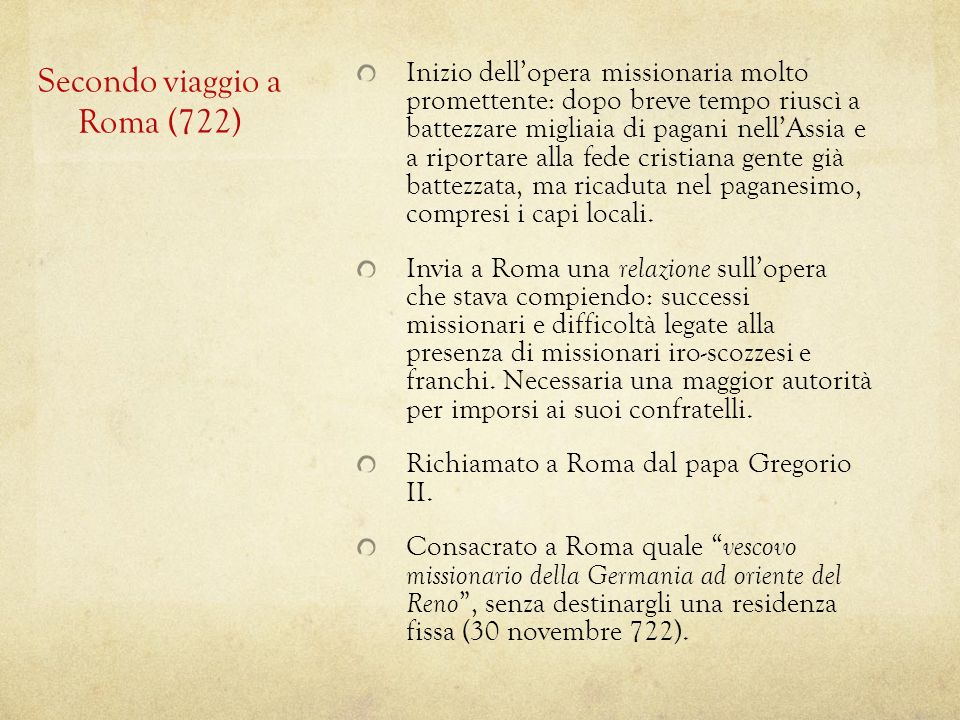 Secondo viaggio a Roma (722)