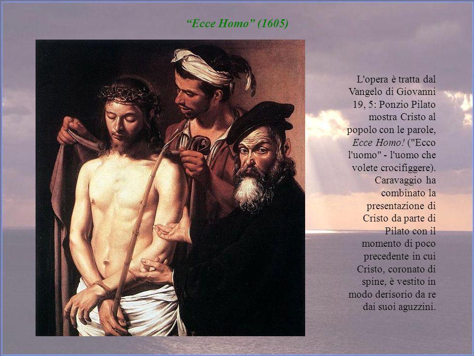 Ecce Homo (1605)