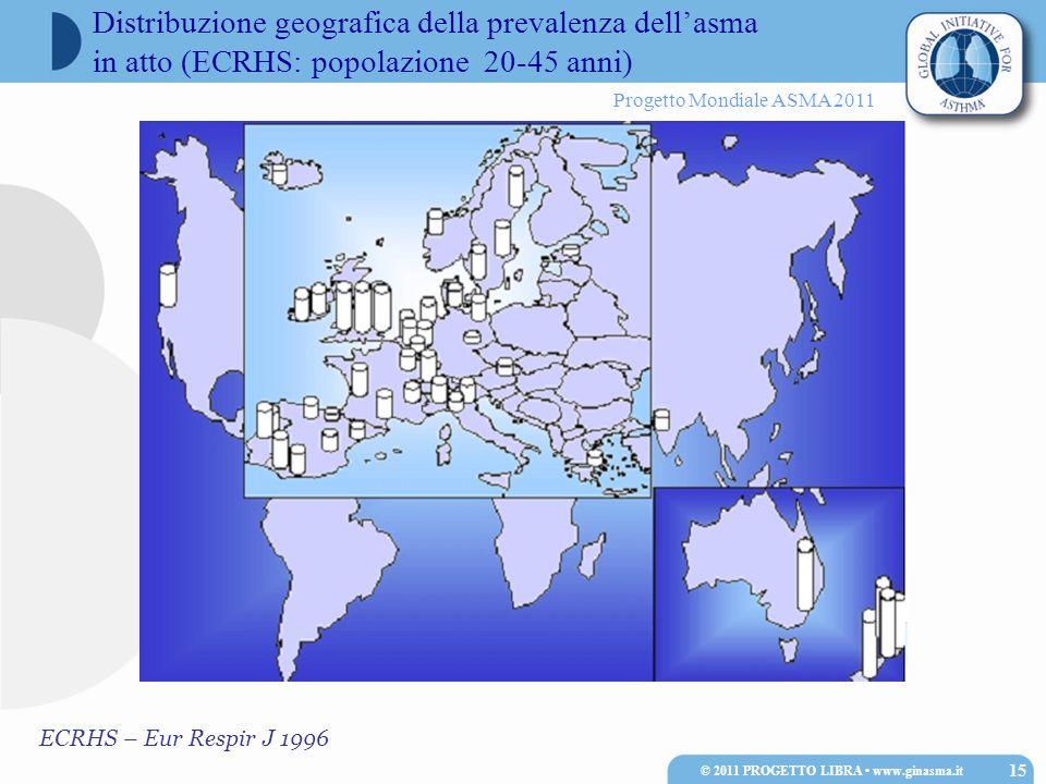 © 2011 PROGETTO LIBRA • www.ginasma.it