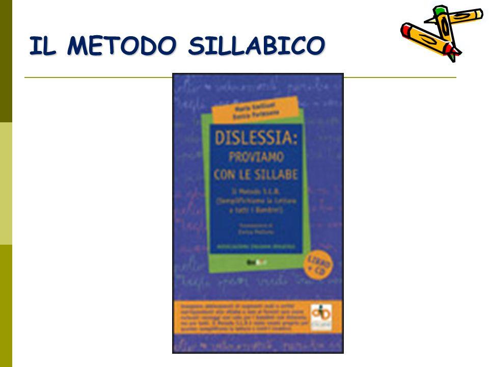 IL METODO SILLABICO 28