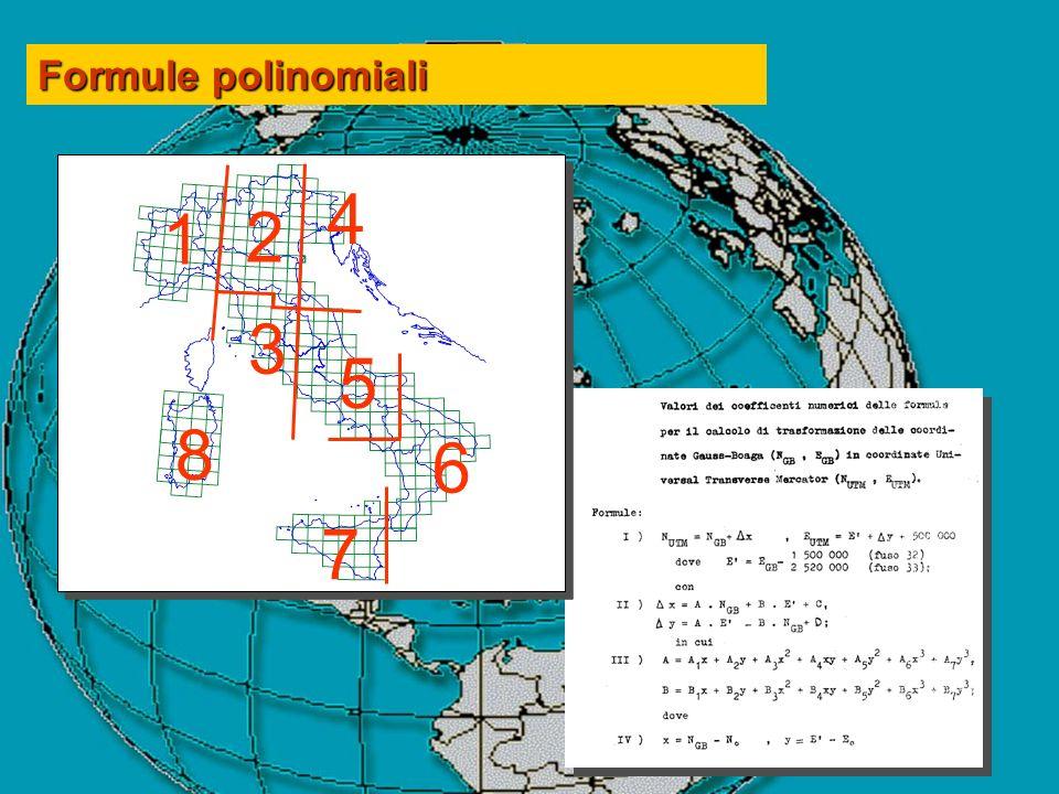 Formule polinomiali 1 2 3 5 4 6 7 8