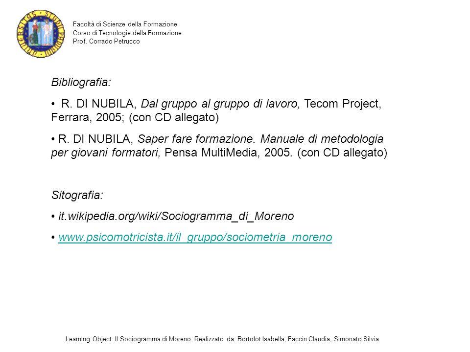 it.wikipedia.org/wiki/Sociogramma_di_Moreno