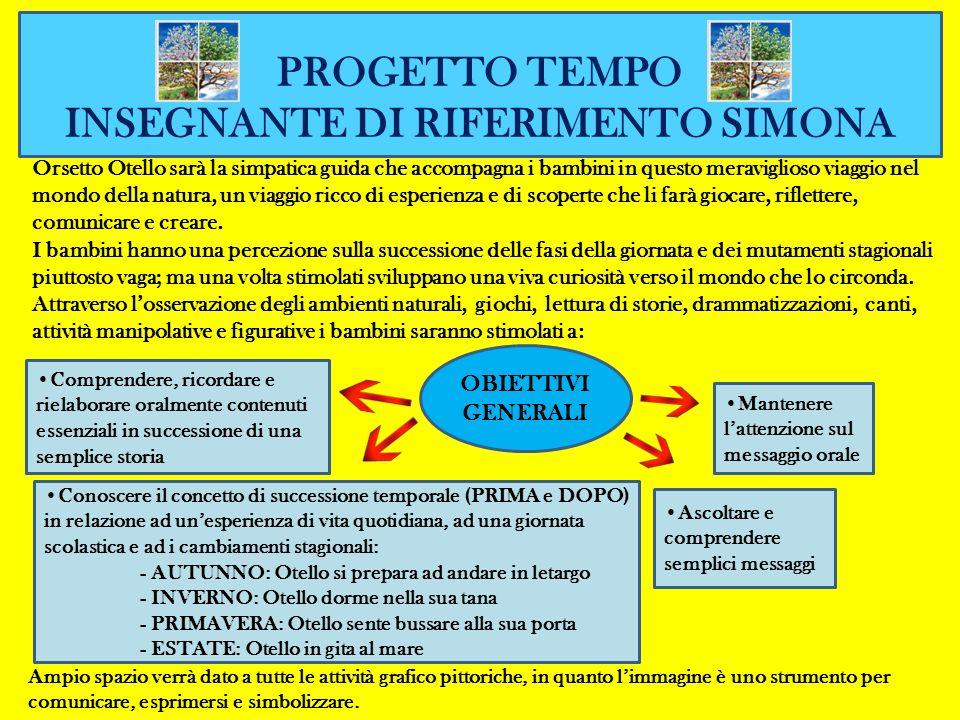 Umberto i elisa villa ppt scaricare - Porta alla rovina otello ...