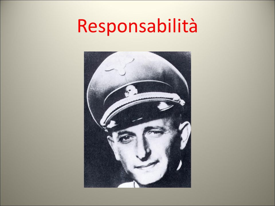 Responsabilità 14