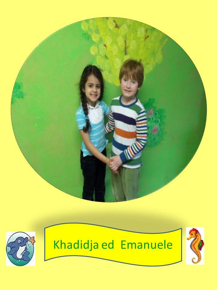 Edoardo ed Emanuele