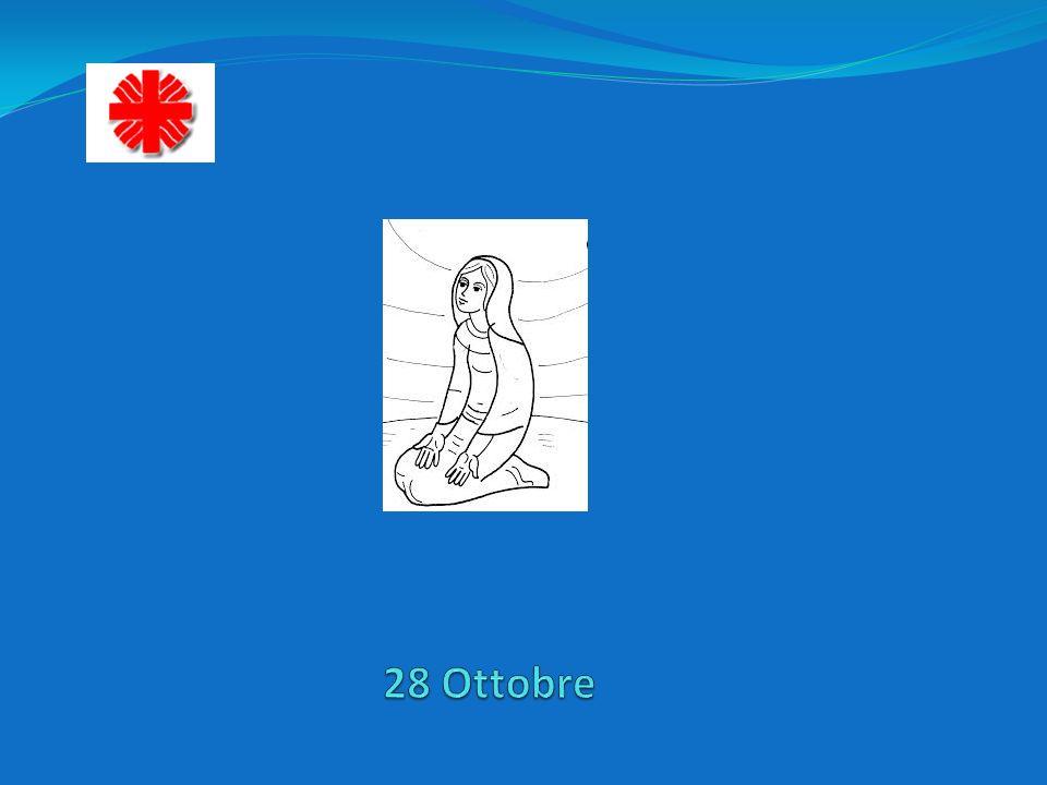 28 Ottobre