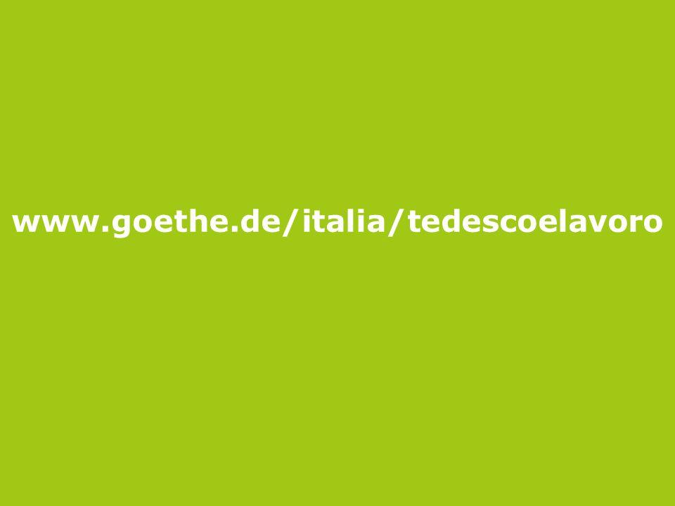 www.goethe.de/italia/tedescoelavoro