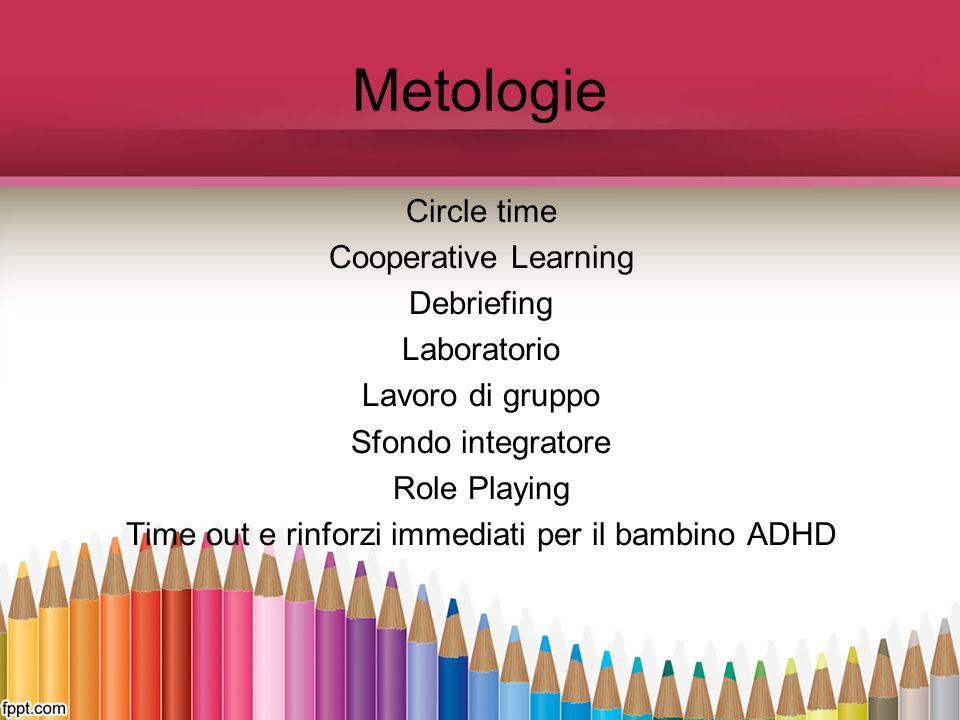 Metologie