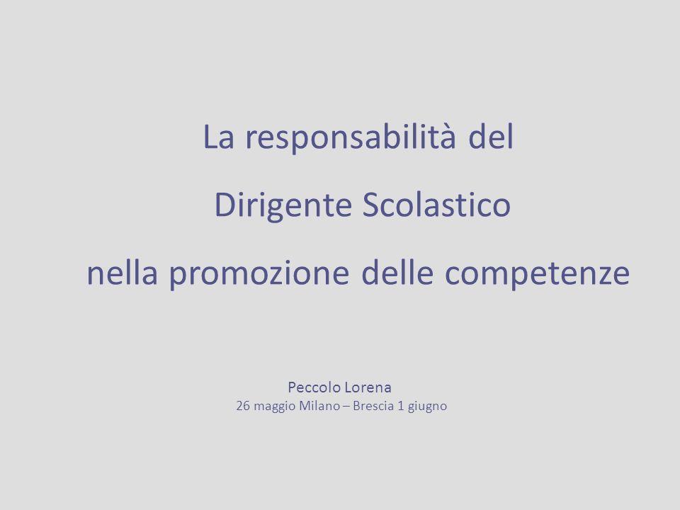 Peccolo Lorena 26 maggio Milano – Brescia 1 giugno