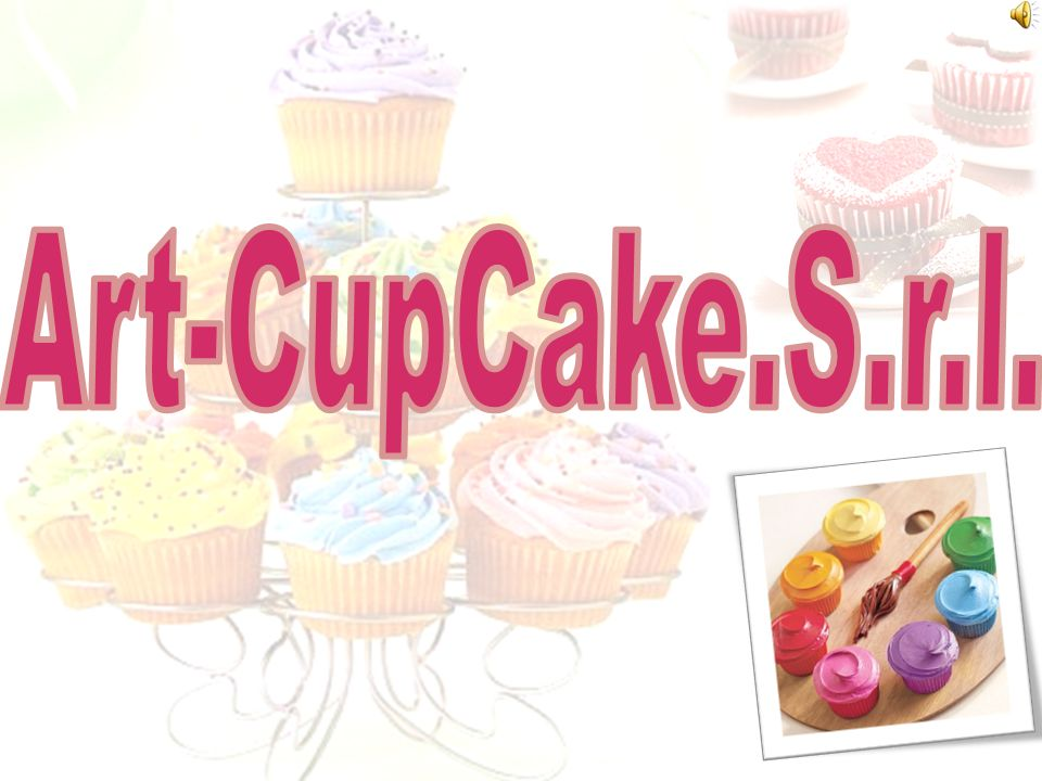 Art-CupCake.S.r.l.