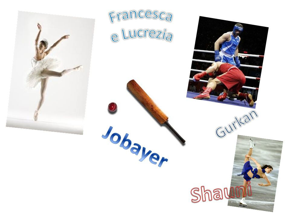 Francesca e Lucrezia Gurkan Jobayer Shauni