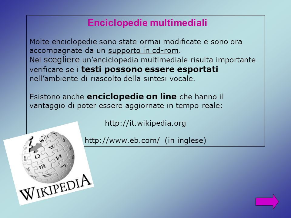 http://www.eb.com/ (in inglese)