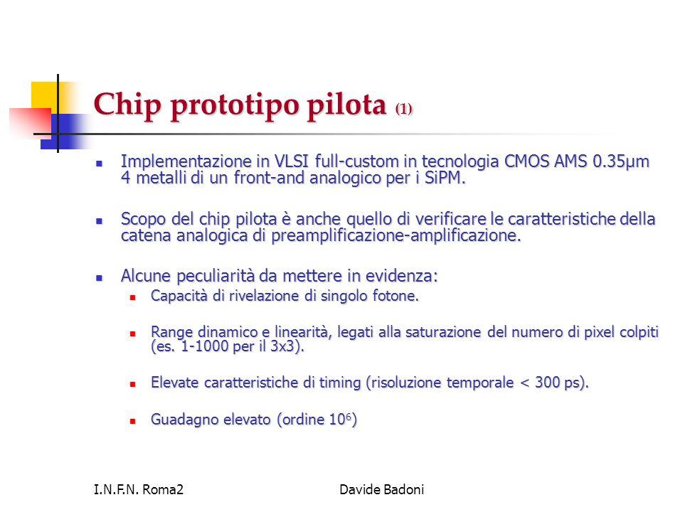 Chip prototipo pilota (1)