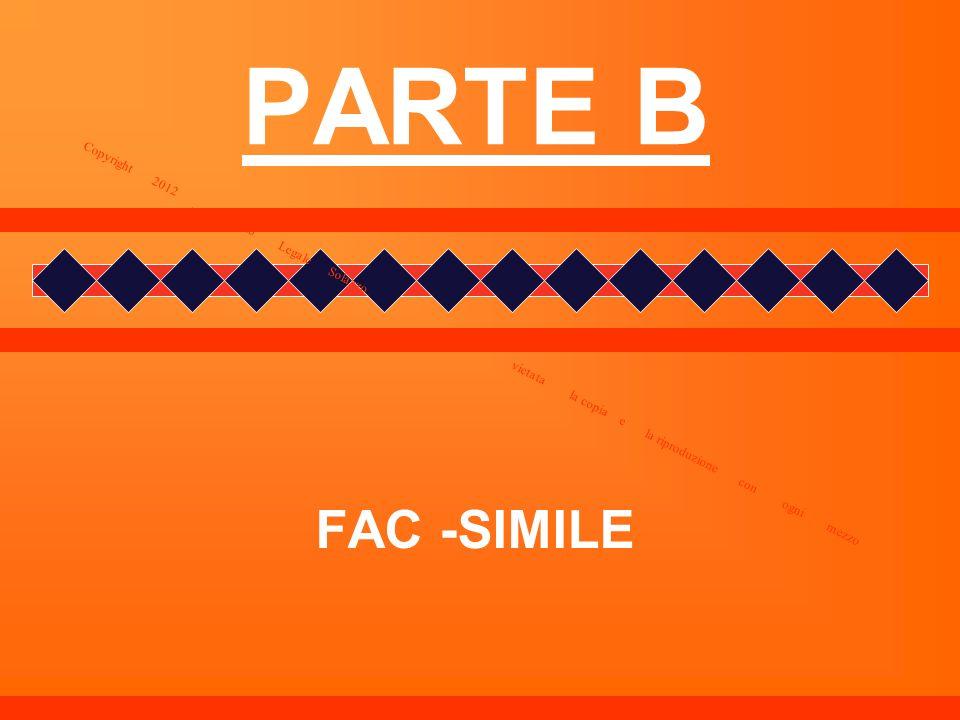 PARTE B