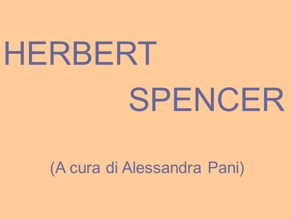(A cura di Alessandra Pani)