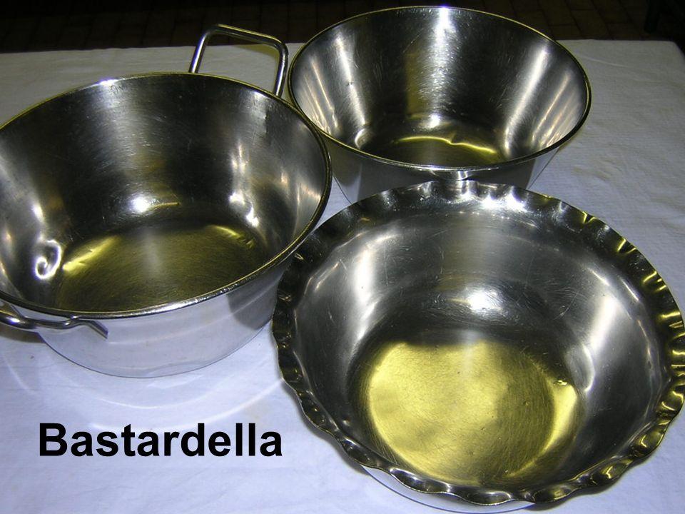 Bastardella