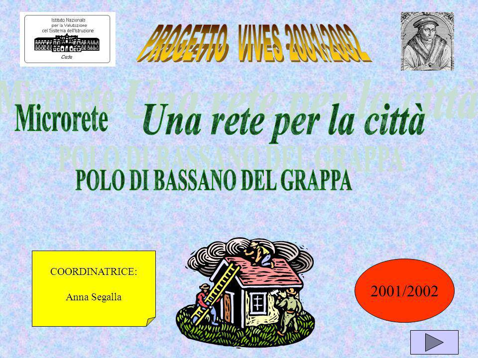 POLO DI BASSANO DEL GRAPPA