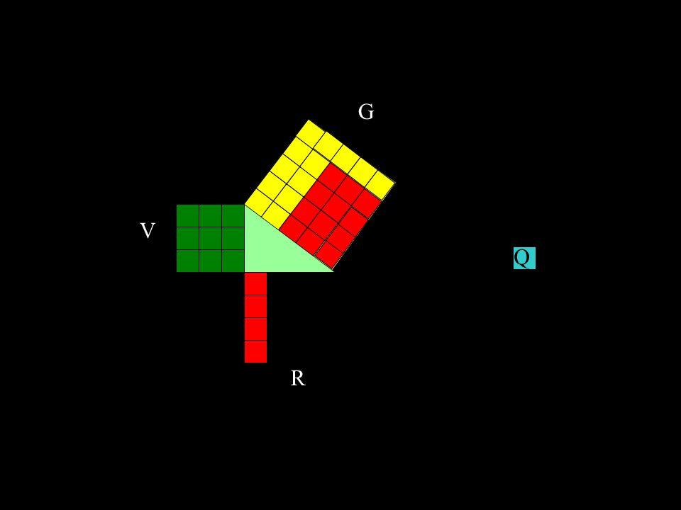 G V Q R