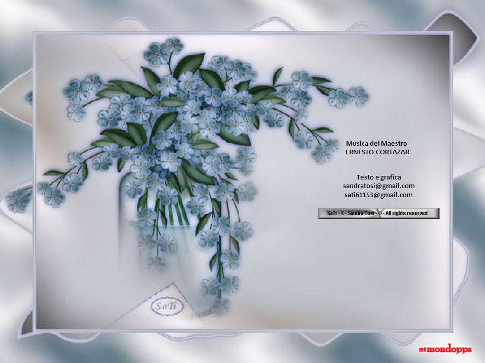 Musica del Maestro ERNESTO CORTAZAR Testo e grafica sandratosi@gmail.comsati61153@gmail.com