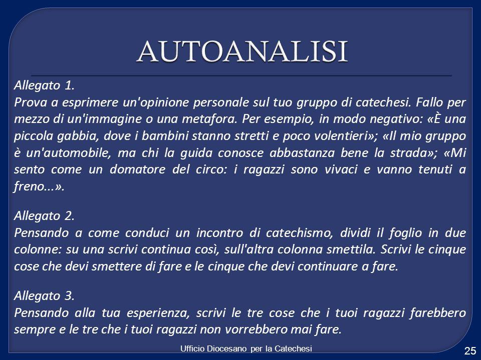 AUTOANALISI Allegato 1.