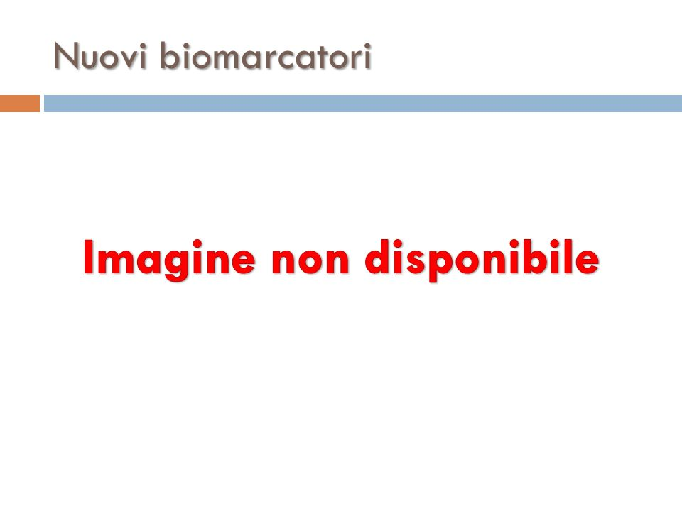 Imagine non disponibile