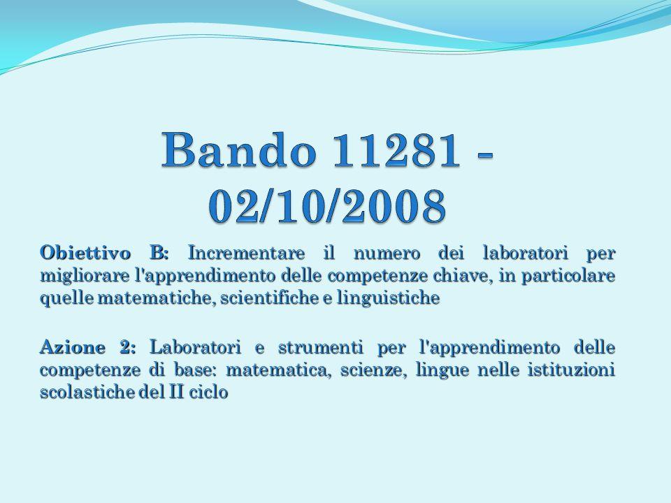 Bando 11281 - 02/10/2008