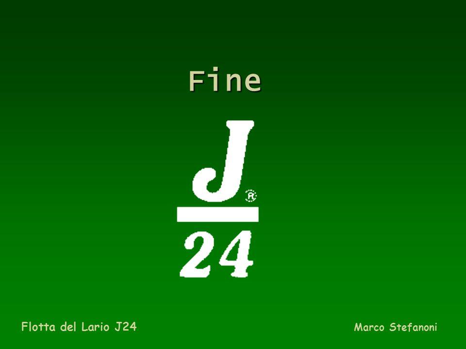Fine ………………………………….