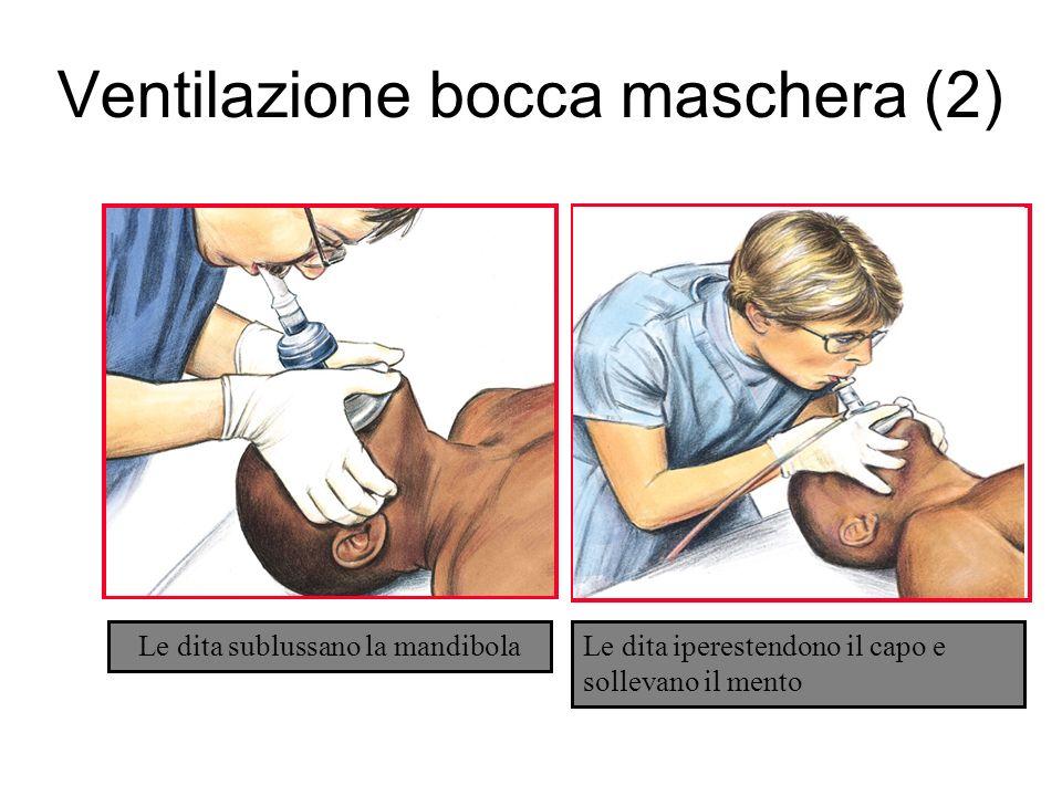 Ventilazione bocca maschera (2)