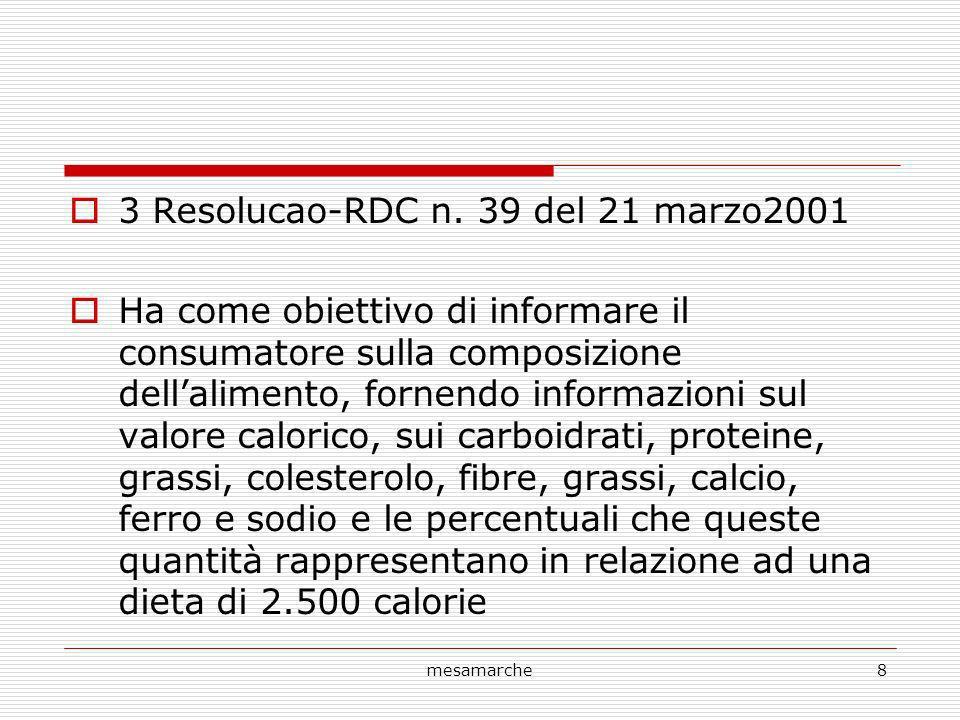 3 Resolucao-RDC n. 39 del 21 marzo2001