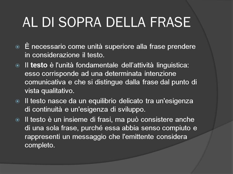 spesso Maurizio Dardano Manualetto di linguistica italiana 19962  RJ86
