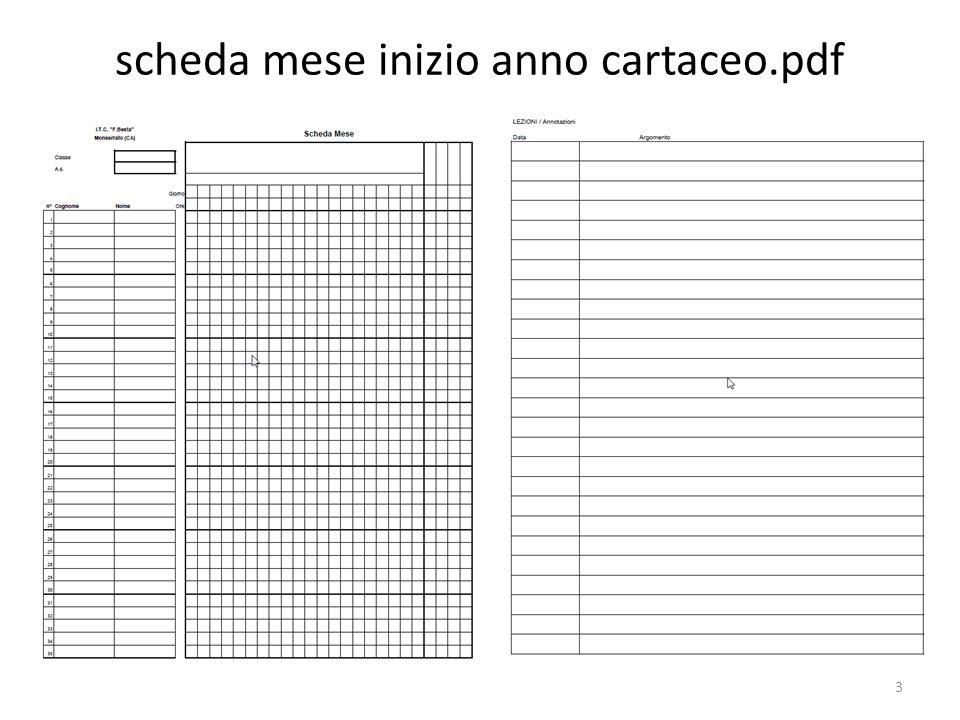 scheda mese inizio anno cartaceo.pdf