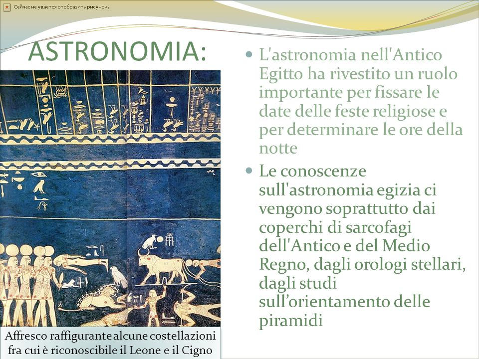 ASTRONOMIA: