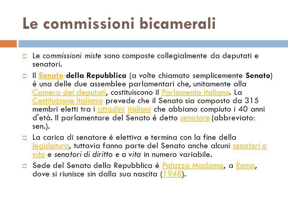 Il parlamento caratteri e struttura ppt scaricare for Dove si riunisce il parlamento italiano