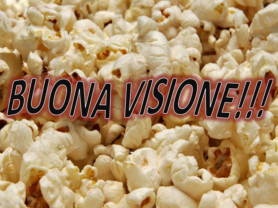 BUONA VISIONE!!!